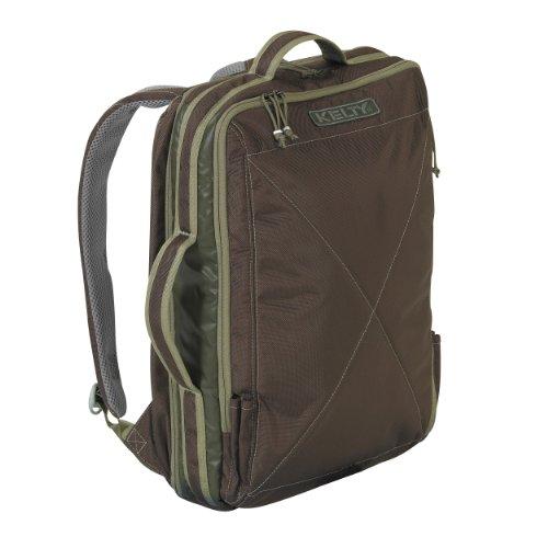 Kelty Travel Backpack