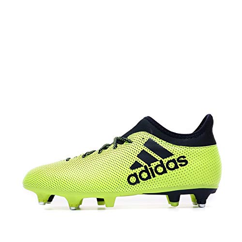 adidas Chaussures Football Synthétique X 17.1 FG