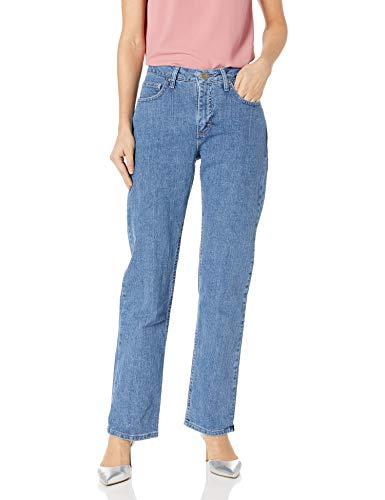 Opiniones de Riders Jeans para comprar online. 3