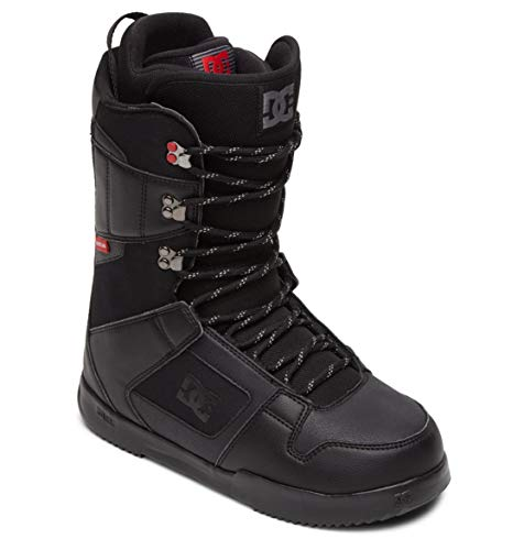DC Shoes Phase Lace-Up Snowboard Boots for Men - Männer
