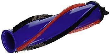 Genuine Dyson DC50 Brushroll #964705-01