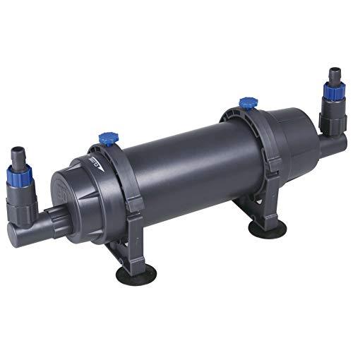 ICA HY3 Filtro Hydra Stream3