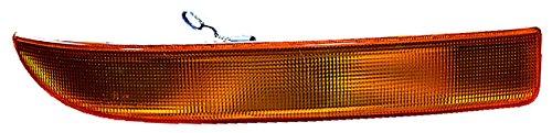 IPARLUX - 14809022 : Piloto luz intermitente delantero derecho