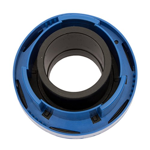 """Centerforce N1750 Centerforce Accessories, Throw Out Bearing / Clutch Release Bearing """"93-94 Ford Aerostar 3.0L ( 182 ci ) - 1993-1994"""", """"93-96 Ford Bronco 5.0L ( 302 ci ) 5-Spd"""", """"93-97 Ford Explorer 4.0L ( 245 ci )"""", """"98-00 Ford Explorer 4.0L ( 245 ci )"""", """"01-02 Ford Explorer 4.0L ( 245 ci )"""", """"01-03 Ford Explorer Sport Tr"""