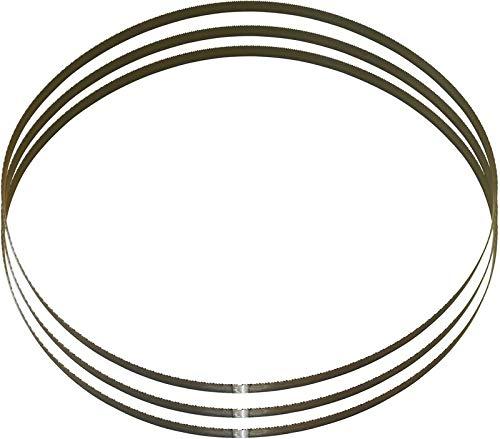 Güde Sägeband GBS 200 1425X5X0,65 14Z - 83816