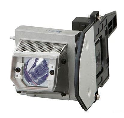 Supermait ET-LAL331 - Lámpara de proyector con carcasa compatible con Panasonic PT-TW240, PT TW240, PTTW240, PTTW240