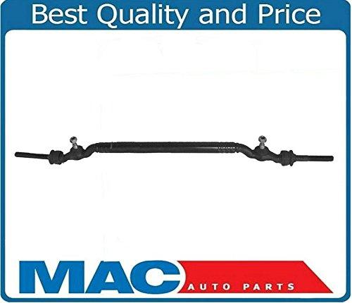 Mac Auto Parts 100% Drag Center Link New for BMW E38 740 740i 740il 750il 1995-2001