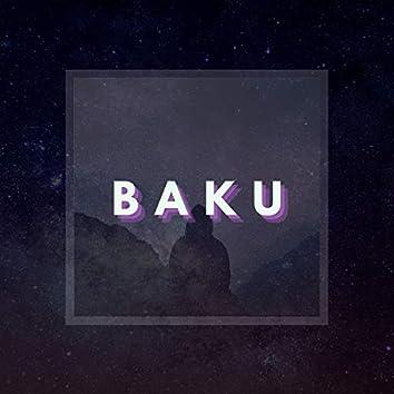 Baku (feat. Lukás Connor)