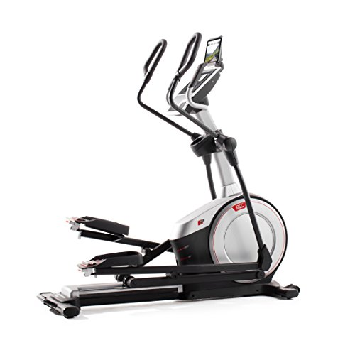 ProForm Endurance Elliptical Trainer