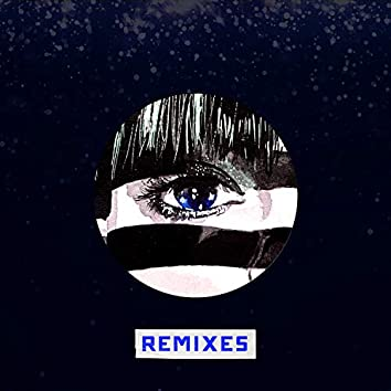 Hypnotized (Loods Remix)