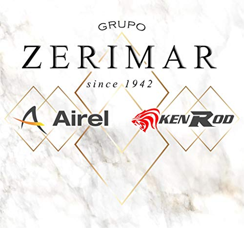 Zerimar 3049529031z_4m-plata