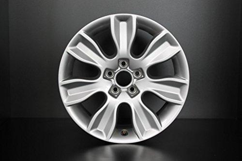 Original Audi A1 8X S Line Felgen 8X0601025B/AS 16 Zoll 1193-A2