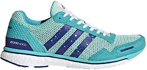 adidas Adizero Adios 3, Zapatillas de Trail Running para Mujer