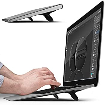 2-Pack Sincetop Portable Laptop Stand