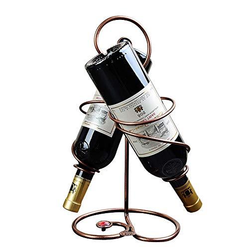 vinoteca fagor fabricante Meet World