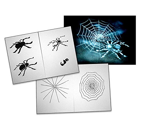 UMR-Design -   AS-046 Spinne