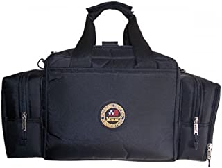 Noral CFI/IFR Pilot Flight Bag (NR-19)