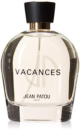 Jean Patou Vacances Eau de Parfum, Donna, 100 ml