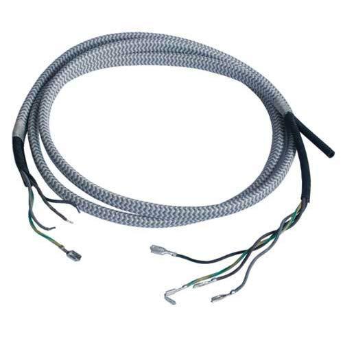Delonghi 5528103900 Dampfreiniger für kleine Elektromenager