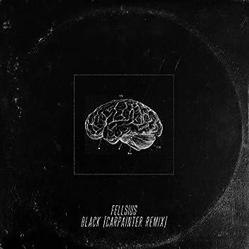Black (Carpainter Remix)