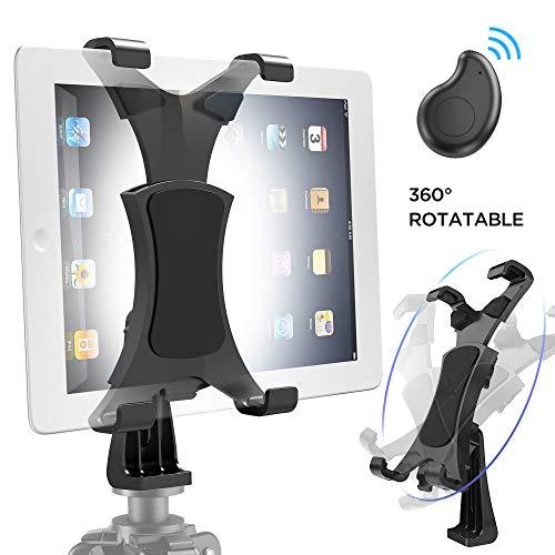 Yoassi Tripod Mount for iPad with...