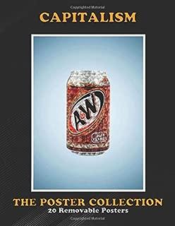 Poster Collection: Capitalism Root Beer Pop Art