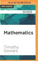 Mathematics (Very Short Introductions)