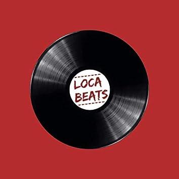 Loca Beats