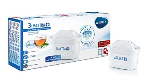 CONF.FILTRI BRITA MAXTRA 3 PACK