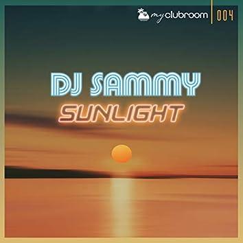 Sunlight (2020)
