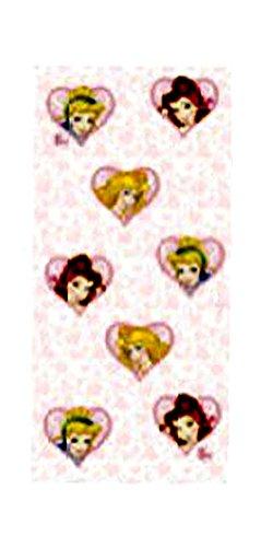 Buff Junior Original princesas – Luxe Jr.
