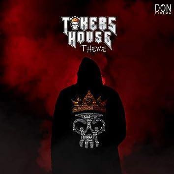 Tokers House Theme