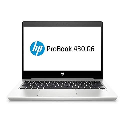 H P ProBook 430 - 13,3