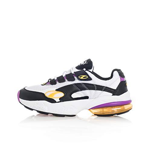 Puma Cell Venom Hype schoenen
