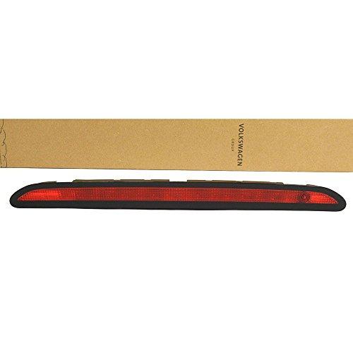 3CN945087 Zusatzbremsleuchte 3. Bremsleuchte hochgesetzt Original Bremslicht Leuchte Rückleuchte Spritzdüse
