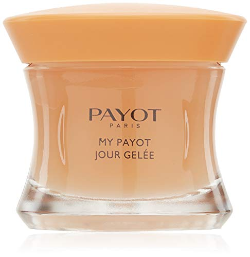 Payot My Payot Jour Gelée – Daily Radiance Care