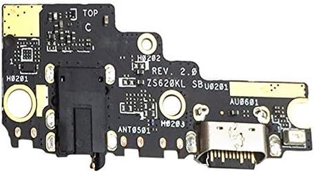 XGQ Oplaadpoort Board for ASUS Zenfone 5z ZS620KL