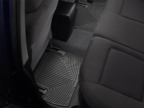 Acura Genuine Accessories 08U45-SZN-200 Ebony Cargo Tray