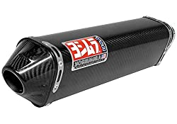 Best Overall 4 Stroke Dirt Bike Exhaust
