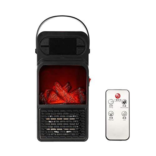 radiador 900w de la marca WXJWPZ