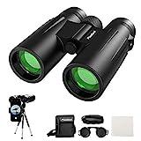 Binoculars Binoculars - Best Reviews Guide