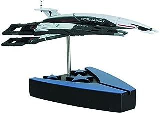 Dark Horse Deluxe SR-1 Ship Mass Effect Alliance Normandy Replica