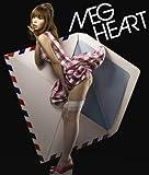 HEART 歌詞