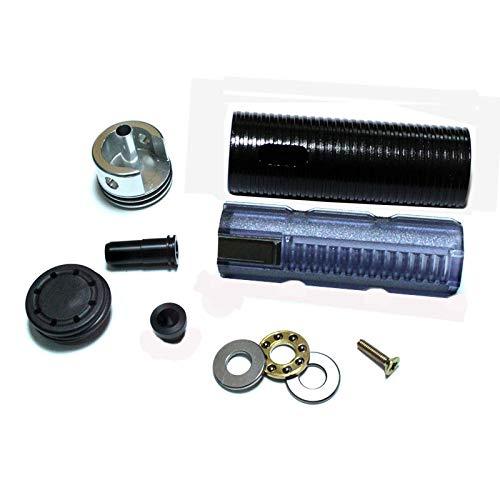 MODIFY - Cylinder Set for AK-47/47S