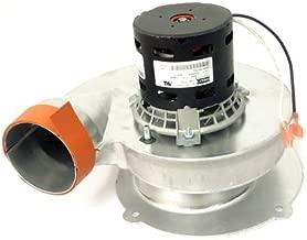 70-24178-01 - Rheem Furnace Draft Inducer / Exhaust Vent Venter Motor - OEM Replacement