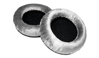 Beyerdynamic EDT 770 V Juego de almohadillas de terciopelo gris plata (B0016MMYKA) | Amazon price tracker / tracking, Amazon price history charts, Amazon price watches, Amazon price drop alerts