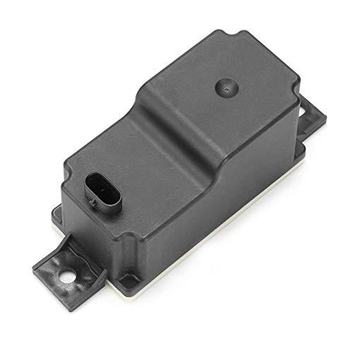 Akozon Spannungswandler Modul Auto ABS Spannungswandler ModulOE 059053414, A2059053414 Auto Zubehör Passend für C-Klasse W205, C205, S205