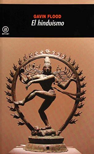 El hinduismo: 279 (Universitaria
