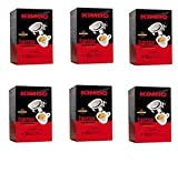 Kimbo 108 Espresso Napoletano Coffee Pads