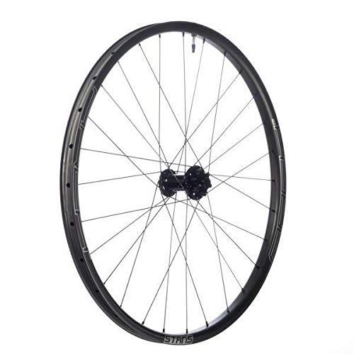 Stan's Notubes Vélo pour Adulte ZTR Arch CB7 29\